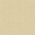 Product: TH53704-Basketweave Texture