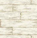 Product: TH51804-Florida Wood