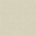 Product: TH53702-Basketweave Texture
