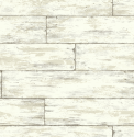 Product: TH51802-Florida Wood