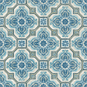 Product: TH51902-Florida Tile