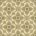 Product: TH51907-Florida Tile