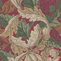 Product: 216439-Acanthus