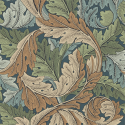 Product: 216440-Acanthus