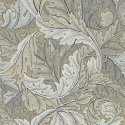 Product: 216441-Acanthus