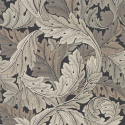 Product: 216442-Acanthus