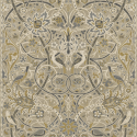 Product: 216447-Bullerswood