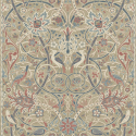 Product: 216446-Bullerswood