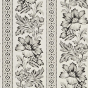 Product: PRL500803-Gwinnet Toile