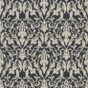 Product: PRL500302-Speakeasy Damask