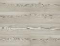 Product: JB21700-Boardwalk