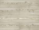 Product: JB21706-Boardwalk