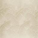 Product: PRL501001-Coco de Mer