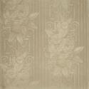Product: PRL501201-Fleur Moderne