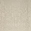 Product: PRL501101-Brandt Geometric
