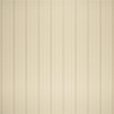 Product: PRL501401-Trevor Stripe