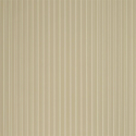 Product: PRL501503-Carlton Stripe