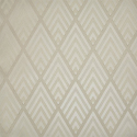 Product: PRL501901-Jazz Age Geometric