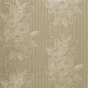Product: PRL501203-Fleur Moderne