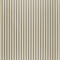 Product: PRL501501-Carlton Stripe