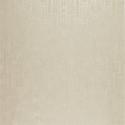 Product: PRL501103-Brandt Geometric