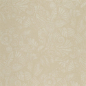 Product: PRL501602-L Oasis