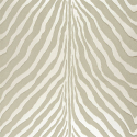 Product: PRL501702-Bartlett Zebra