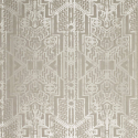 Product: PRL501102-Brandt Geometric