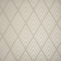 Product: PRL501902-Jazz Age Geometric