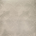 Product: PRL501002-Coco de Mer