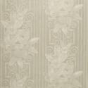Product: PRL501202-Fleur Moderne