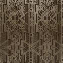 Product: PRL501104-Brandt Geometric