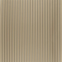 Product: PRL501505-Carlton Stripe