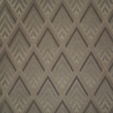 Product: PRL501903-Jazz Age Geometric