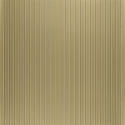 Product: PRL501504-Carlton Stripe