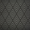 Product: PRL501904-Jazz Age Geometric