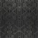 Product: PRL501105-Brandt Geometric