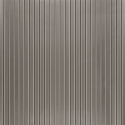 Product: PRL501502-Carlton Stripe