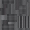 Product: PRL500402-Rivington Patchwork