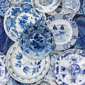 Product: WP20187-Delftware