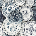 Product: WP20188-Delftware