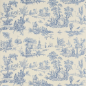 Product: DEGTCT101-Courting Toile