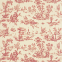 Product: DEGTCT102-Courting Toile
