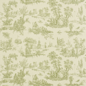 Product: DEGTCT103-Courting Toile