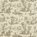 Product: DEGTCT104-Courting Toile