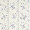 Product: DEGTFS102-Floral Stripe