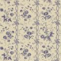 Product: DEGTFS103-Floral Stripe