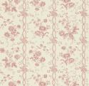 Product: DEGTFS106-Floral Stripe