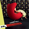 Collectie: 50s Wallpapers