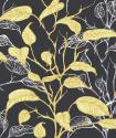Product: 5102-Minna Leaves